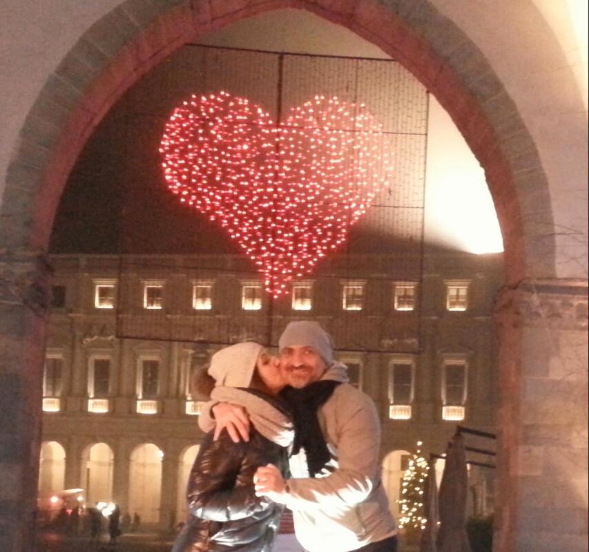 abbraccio_di_Natale_5