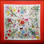 artedimoda flora