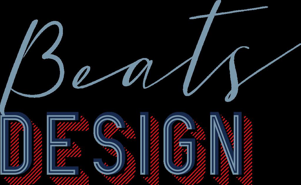 beats-desing